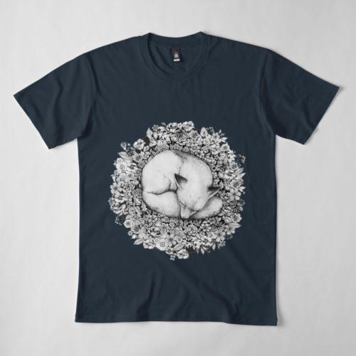 rco,mens_premium_t_shirt,flatlay,x1000,202c38 7ab2cf4283,front-c,0,0,750,1000-bg,f8f8f8.lite-3u3u4