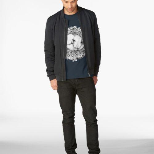 rco,mens_premium_t_shirt,mens,x1000,202c38 7ab2cf4283,lifestyle-c,0,0,750,1000-bg,f8f8f8.lite-3u3u4