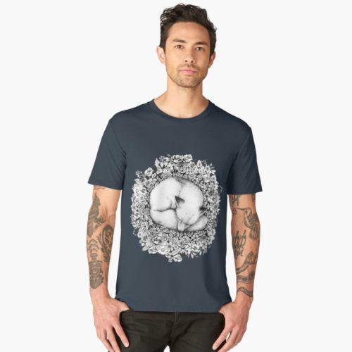 rco,mens_premium_t_shirt,mens,x1770,202c38 7ab2cf4283,front-c,180,40,1000,1000-bg,f8f8f8.lite-3u3u4