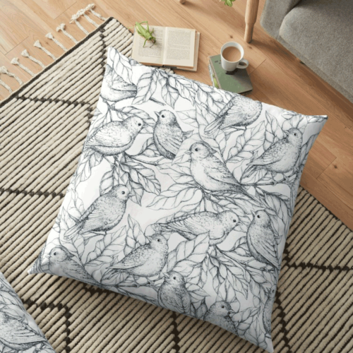 throwpillow,36x36,750x1000-bg,f8f8f8